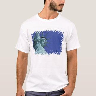 T-shirt Statue de la liberté, New York, Etats-Unis 9
