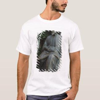 T-shirt Statue de Moïse Maimonides
