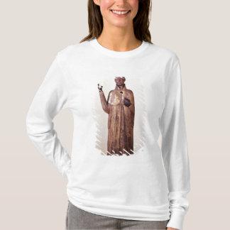 T-shirt Statue de pape Boniface VIII 1301