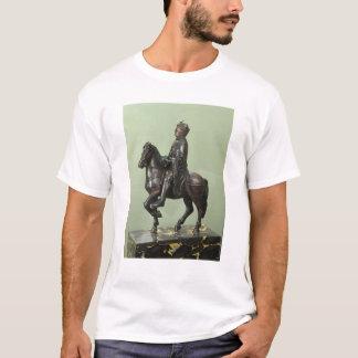 T-shirt Statue équestre de Charlemagne 2