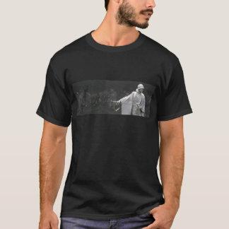 T-shirt statut de combattants de Guerre de Corée