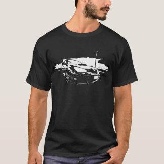 "T-shirt STI ""dérive """