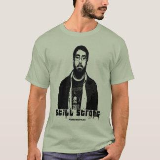 T-shirt StillStrong