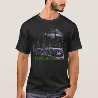 T-shirt Stockton
