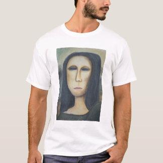 T-shirt Stona Mona
