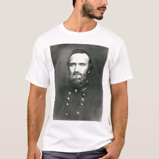 T-shirt Stonewall Jackson