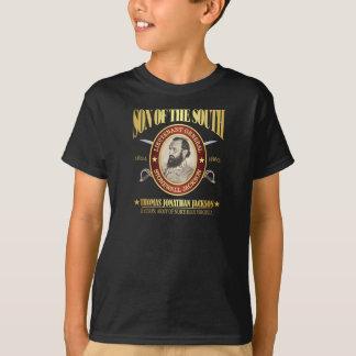 T-shirt Stonewall Jackson (SOTS2)