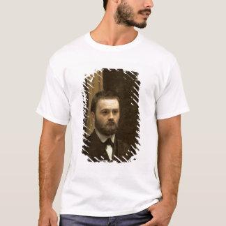 T-shirt Studio chez Batignolles, 1870