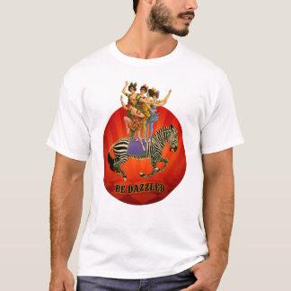 T-shirt Stupéfié