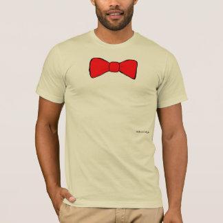 T-shirt Substance 20
