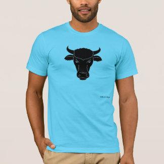 T-shirt Substance 251