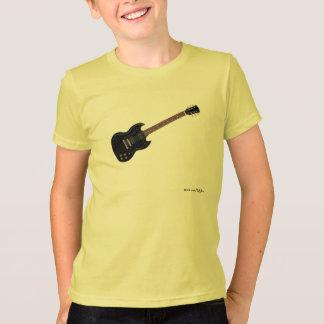 T-shirt Substance 332