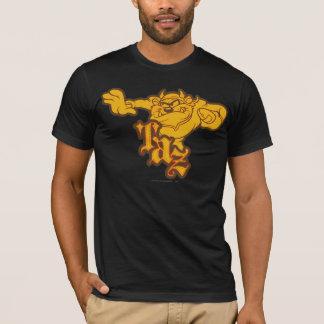 T-shirt Substance de bras de TAZ™ un