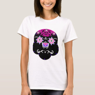 T-shirt Sucrerie Ganesh