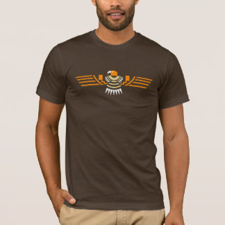 T-shirt Sud-ouest Eagle