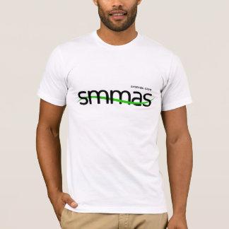 T-shirt Sudo me font un sandwich