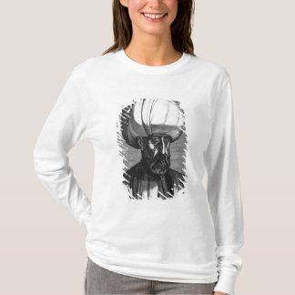 T-shirt Suleiman le magnifique