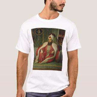 T-shirt Sultan Selim III, c.1803-04