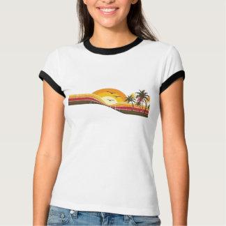 T-shirt Summer1978