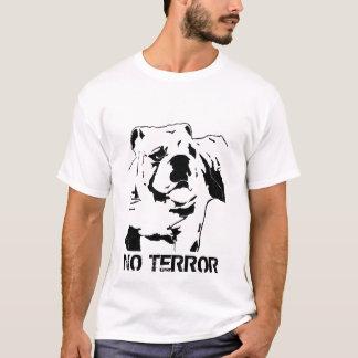 T-shirt Sumo le bouledogue