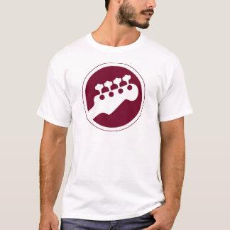 T-shirt Superbe Bas