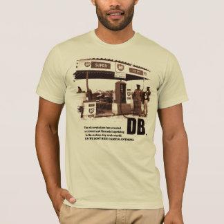 T-shirt superbp