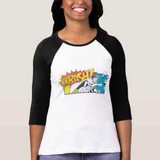 T-shirt Superman 17