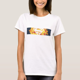 T-shirt Superman 25