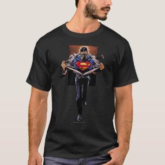 T-shirt Superman 30
