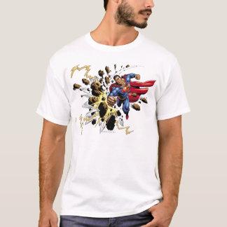 T-shirt Superman 68