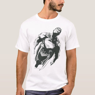 T-shirt Superman 78