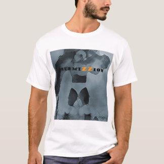 T-shirt Support de torture