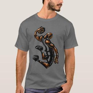 T-shirt Surpreme_AirX1