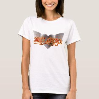 T-shirt Sweet émotion 3