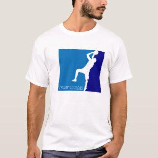 T-shirt Swishman