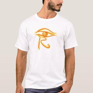 T-shirt Symbole oeil Horus eye