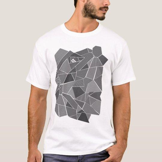 T-shirt T_Rayé.ai