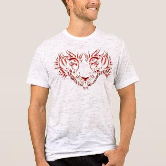 T-shirt T shirt Dojo TPW