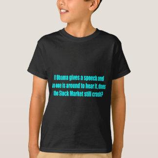 T-shirt T-shirts, adhésifs pour pare-chocs et tasses