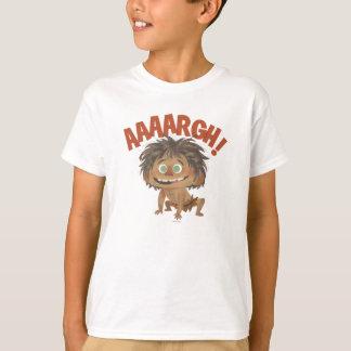 T-shirt Tache AAAARGH !
