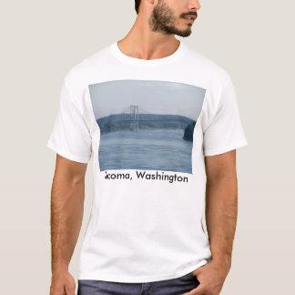 T-shirt Tacoma, Washington