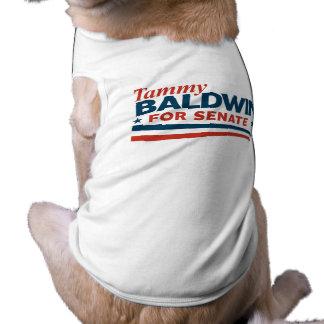 T-shirt Tammy Baldwin