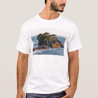 T-shirt Tanah-Sort Bali Indonésie