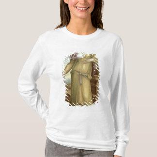 T-shirt Tanaquil, c.1520-25