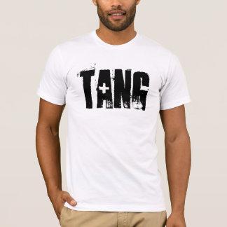 T-shirt Tang, c'est un thang doux !