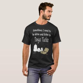 T-shirt Tanya Tucker