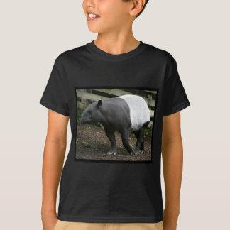 T-shirt tapir-2.jpg