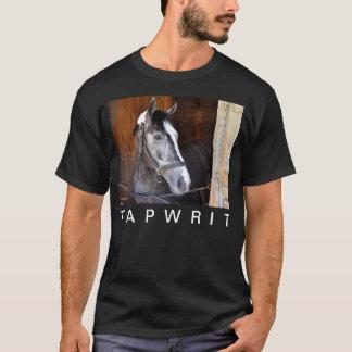 T-shirt Tapwrit