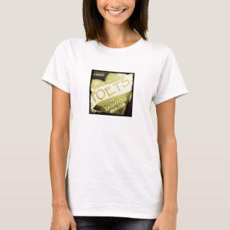 T-shirt Tashtoo apprivoisé