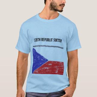 T-shirt Tasse 2016 de l'UEFA de chemise du football de